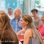 Samen voor De Bilt - Een gezonder De Bilt in 2040 (© Foto: Hans Lebbe – HLP Images)