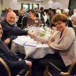 Samen voor De Bilt organiseert in het voorjaar van 2020 een maatschappelijk diner