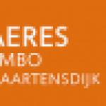 AERES VMBO Maartensdijk - maatschappelijke partner van Samen voor De Bilt