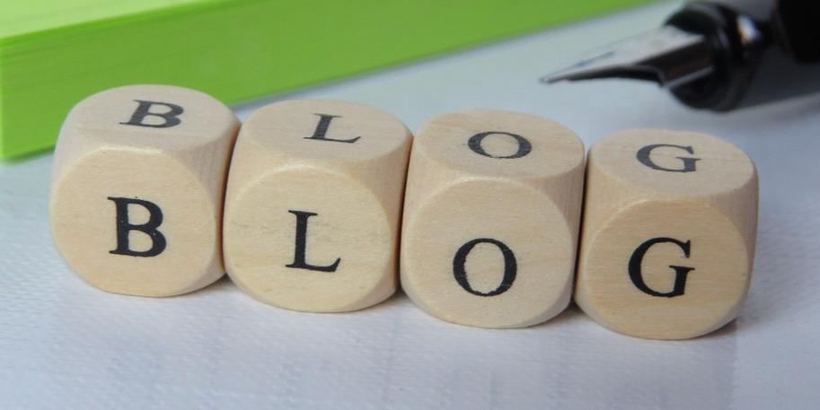 Blogs van Samen voor De Bilt