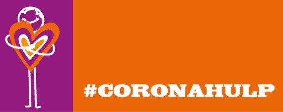 Samen voor De Bilt #coronahulp