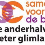StadsPers 24 juni 2020 - Column Samen voor De Bilt: De anderhalve meter glimlach