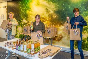 Samen voor De Bilt - Dag van de Ondernemer (© Foto: Hans Lebbe / HLP Images)