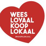 Samen voor De Bilt - Dag van de Ondernemer 'Wees loyaal, koop lokaal'